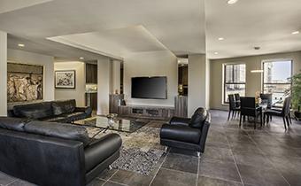 Hotel suites in cleveland ohio kimpton schofield hotel - 3 bedroom apartments in cleveland ohio ...